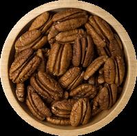 Zdravé potraviny DiaSO Pekanové ořechy, 100g
