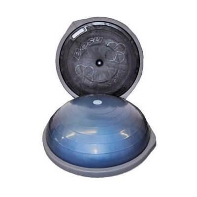 Fitness pomůcky BOSU® Balance Trainer Profi