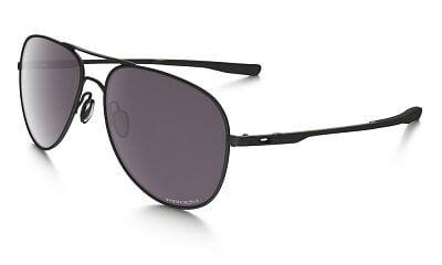 Sluneční brýle Oakley Elmont L Mtte Black w/ PRIZM Daily Pol