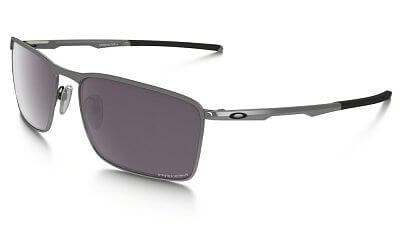 Sluneční brýle Oakley Conductor 6 Lead w/ PRIZM Dly Pol size 58