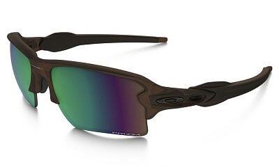 Sluneční brýle Oakley Flak 2.0 XL Matte Rtbr w/PRIZMShlwPol