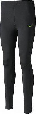 Pánské běžecké kalhoty Mizuno Warmalite Venture Tights