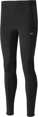 Pánské běžecké kalhoty Mizuno BG3000 Long Tights