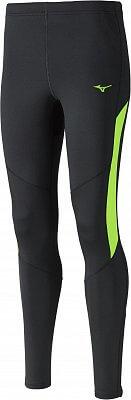 Pánské sportovní kalhoty Mizuno Breath Thermo Tights