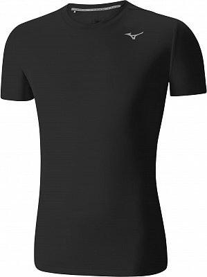 Pánské sportovní tričko Mizuno Core Tee