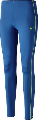 Mizuno Core Long Tights