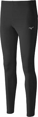 Pánské sportovní kalhoty Mizuno Core Long Tights