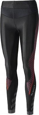 Dámské běžecké kalhoty Mizuno BG8000 II Premium Long Tights