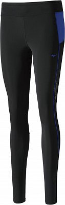 Dámské běžecké kalhoty Mizuno BG3000 Long Tights