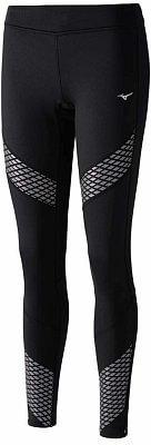 Dámské sportovní kalhoty Mizuno Breath Thermo Layered Tights