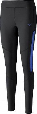 Dámské sportovní kalhoty Mizuno Breath Thermo Tights