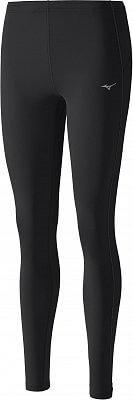Dámské sportovní kalhoty Mizuno Core Long Tights