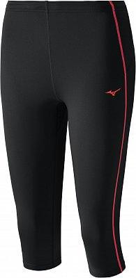 Dámské sportovní kalhoty Mizuno Core 3/4 Tights