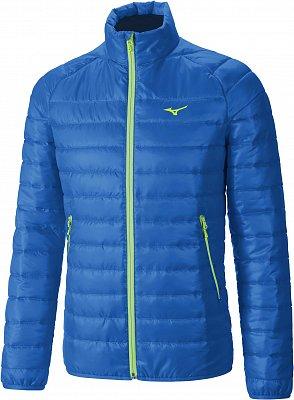 Pánská sportovní bunda Mizuno BT Padded Jacket