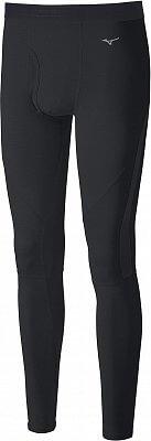 Pánské sportovní kalhoty Mizuno Virtual Body G1 Long Tight