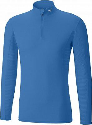 Pánské sportovní tričko Mizuno Mid Weight H/Z