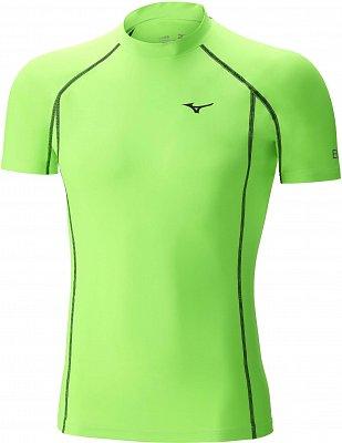 Pánské sportovní tričko Mizuno BG ShortSleeve Shirt
