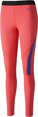 Dámské sportovní kalhoty Mizuno Women's  Virtual Body G1 Long Tight