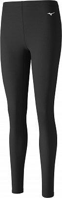 Dámské sportovní kalhoty Mizuno Women's Mid Weight Long Tight