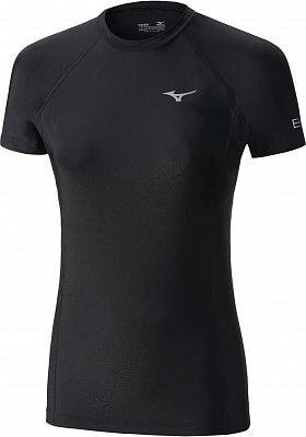 Dámské sportovní tričko Mizuno Women's BG ShortSleeve Shirt