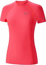 Mizuno Women's BG ShortSleeve Shirt