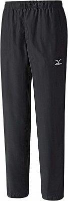 Pánské běžecké kalhoty Mizuno Light Weight Pants