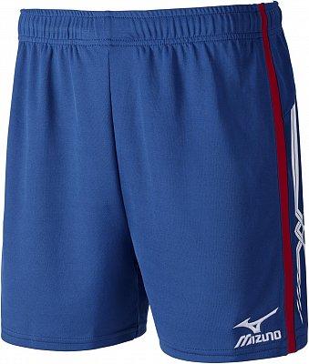 Pánské volejbalové kraťasy Mizuno Premium Shorts