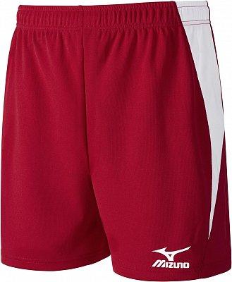 Pánské volejbalové kraťasy Mizuno Trad Shorts