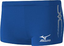Mizuno Women's Premium Tights