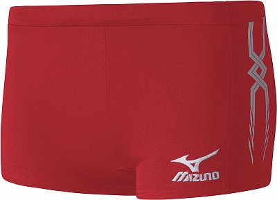 Dámské volejbalové kraťasy Mizuno Women's Premium Tights
