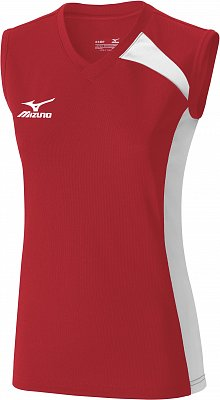 Mizuno Women's Trad Sleeveless