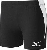 Mizuno Women's Trad Shorts