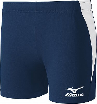 Dámské volejbalové kraťasy Mizuno Women's Trad Shorts