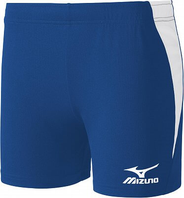 Mizuno Women's Trad Shorts