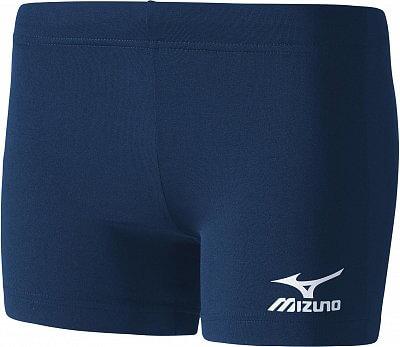 Dámské volejbalové kraťasy Mizuno Women's Trad Tights