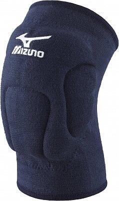 Pár nákolenek Mizuno VS1 kneepad
