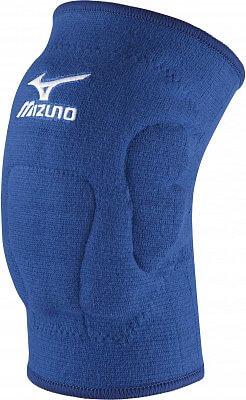 Nákolenky Mizuno VS1 kneepad