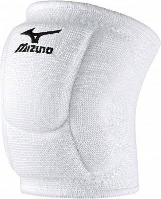Nákolenky Mizuno VS1 Compact kneepad