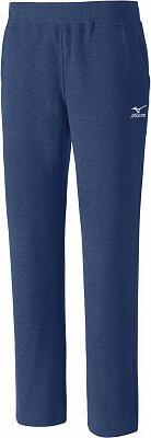 Pánské sportovní kalhoty Mizuno Sweat Pants 501