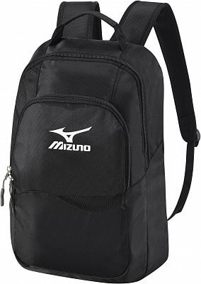 Batoh Mizuno Team Back Pack
