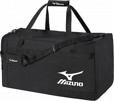 Sportovní taška Mizuno Team Holdall Medium