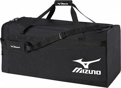 Sportovní taška Mizuno Team Holdall Large