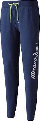 Mizuno Heritage Pants