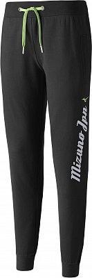 Pánské sportovní kalhoty Mizuno Heritage Pants