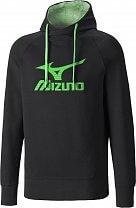 Mizuno Logo Hoody
