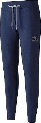 Pánské sportovní kalhoty Mizuno Mizuno Rib Pants