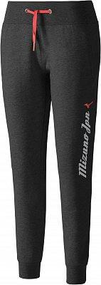 Dámské sportovní kalhoty Mizuno Women Heritage Rib Pants