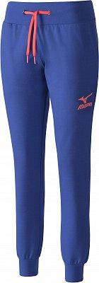 Dámské sportovní kalhoty Mizuno Women Mizuno Rib Pants
