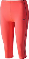 Mizuno Core 3/4 Tights