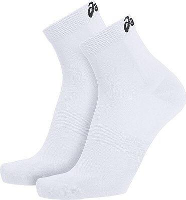 Sportovní ponožky Asics Sport Sock